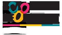Logo Volonteri Beograda