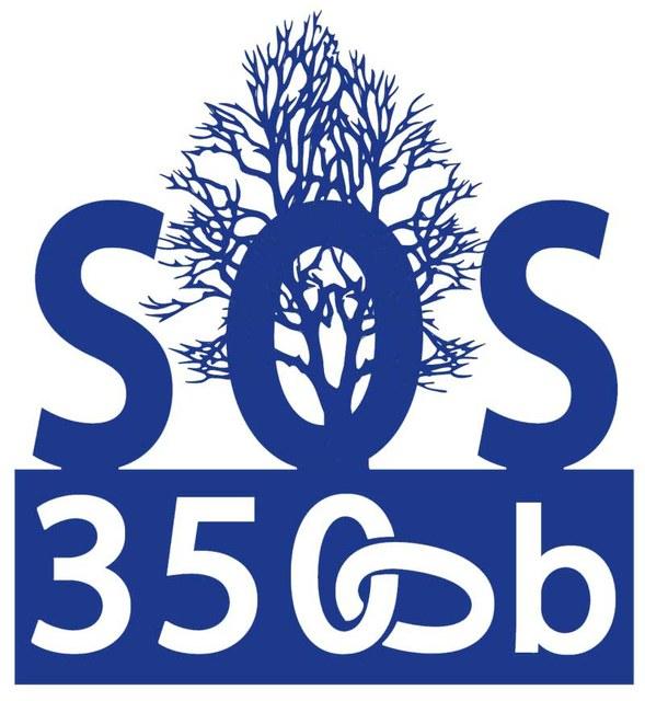 Idejno rešenje za majicu 350brenovac