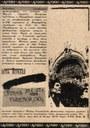 Četvrta strana kataloga