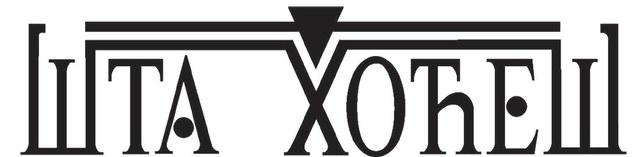 Logo WDOYOUW