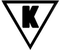 Logo RO Kornet
