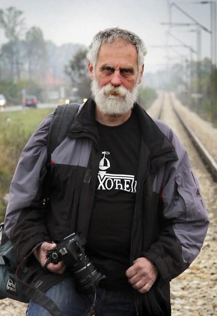 Časlav Petrović